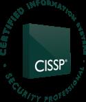CISSP_png