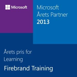 mpn_partner_Vinderbanner_2013_Learning_300ppi