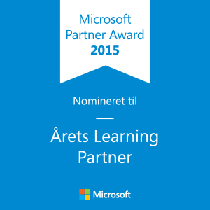 MPA_nominering_2015_Learning