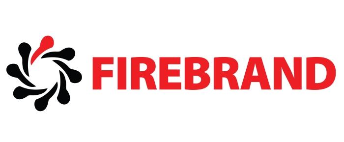 firebrand-logo-no-tag.jpg